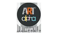 artalpha