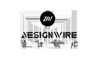designwire